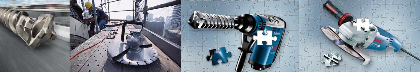 Строительные материалы, услуги, работы — Стройпортал